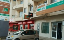 Le responsable de l'agence BHS de Matam, Ousseynou Kane avoue avoir détourné 93 millions