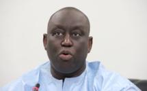 Enquête sur l'affaire Petrotrim: Serigne Bassirou Gueye blanchit le frère du Président