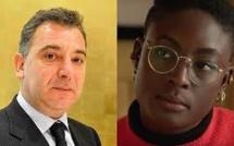 Affaire Pétrotim: l'Etat du Sénégal va lancer ses enquêteurs aux trousses de Timis, Bp et Mayeni Jones