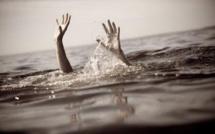 Région de Kaolack: trois jeunes filles meurent noyées dans une mare du village de Saré Aly
