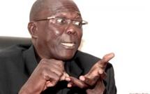 #FerDeLaFaléméGate - Moustapha Diakhaté tire sur le DG de l'APIX et la ministre des Mines