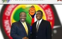 Organisation de la CAN 2012 : Le Gabon et la Guinée Equatoriale pas à la hauteur ?