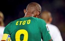 Cameroun, Egypte, Afrique du sud, Nigeria: Les grands absents de la CAN 2012