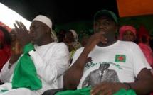 Bamba Fall grand absent de la commémoration des 900 jours de détention de Khalifa Sall