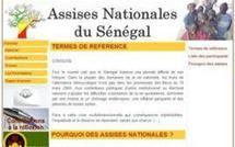 Mouvement « Initiative Citoyenne pour le Changement au Sénégal » opte pour les conclusions des Assises nationales