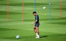 Neymar reste au PSG: cette fois-ci c'est fini, le dossier est clos