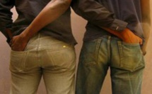 Ziguinchor: Ousmane Sonko et sa bande d'homosexuels arrêtés et déférés au parquet