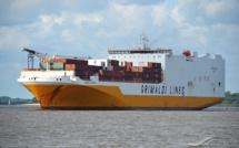 Port de Dakar: Comment Grimaldi manœuvre pour récupérer son navire à drogue...