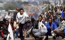 Aucun Sénégalais tué en Afrique du Sud dans les violences homophobes (Ministere)