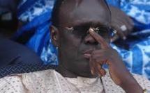 Assane Diagne quitte l'Assemblée nationale : Les raisons de la démission de l'ancien ministre de l'urbanisme