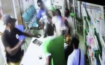 Affaire pharmacie Fadilou Mbacké: le propriétaire de l'officine a déposé une plainte auprès du Procureur