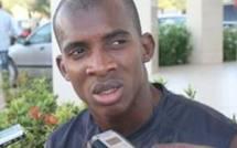 CAN 2012-Burkina Faso : Kaboré continue d'y croire