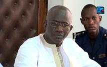 Thiès: la nomination d'un ancien gendarme condamné pour meurtre irrite la colère de la famille du défunt