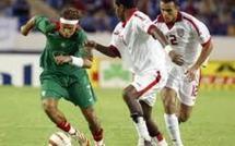 Que promet ce premier derby maghrebin de la CAN 2012?