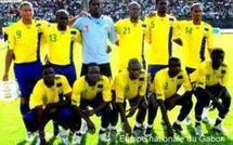 Place au Gabon maintenant!