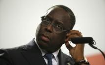 Après les 17 milliards du téléphone, Macky va-t-il prendre des mesures pour casser les 57 milliards de la facture d'électricité...