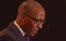 Abdoul Mbaye explique comment sa condamnation est une dangereuse jurisprudence pour les autres justiciables sénégalais
