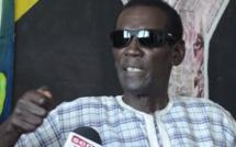 Vidéo - Assassinat de Me Seye: Pape Ibrahimla Diakhaté revient à la charge et accuse Wade et Clédor Sène