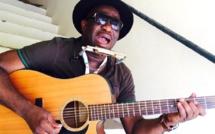 Togo: l'hommage des artistes et du gouvernement au rocker Jimi Hope