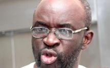 Cissé Lo se lâche et promet de déballer les noms des autorités trafiquants de drogue au Procureur