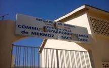 Un mois après l'arrestation de Barthélémy Dias : Les salaires à la traine à la mairie de Baobab