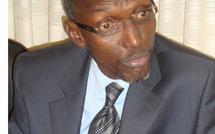 Situation sociopolitique au Sénégal : « tout le monde a le sentiment d'être assis sur une poudrière », Me Aly fall