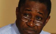 Arrestation et grève de faim de Adama Gaye: les manoeuvres de Touba pour le sortir de Rebeuss