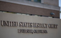 Etats-Unis: un Sénégalais risque 55 ans de prison pour usurpation d'identité