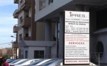 Les retraités apportent la réplique au DG de l'Ipres et annoncent une marche pour réclamer son départ