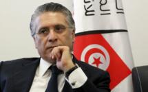 Tunisie: Nabil Karoui, candidat à la Présidentielle reste en prison