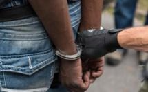 Johannesburg: un Sénégalais accusé d'avoir décapité sa copine sud-africaine