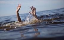 Plage de Malika: le corps sans vie d'un homme refoulé par la mer