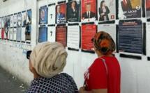 Tunisie: «silence électoral» avant l'élection présidentielle du 15 septembre