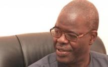 Retard promulgation code de la presse: Tidiane Kassé dit ne pas comprendre à quoi joue l'État