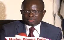 Hivernage 2019 : Modou Diagne Fada se réjouit des pluies malgré les inondations