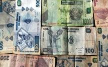 RDC: 5000 comptes de fonctionnaires «fictifs» ont été bloqués