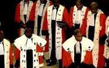« Vendredi XIII » au Sénégal