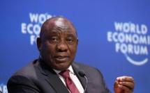 Xénophobie en Afrique du Sud: Ramaphosa veut rassurer les pays africains