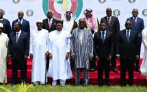 Sommet Cedeao: un fonds de 500 milliards adopté pour lutter contre le djihadisme en Afrique