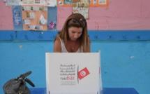 Présidentielle en Tunisie: Participation faible à la mi-journée