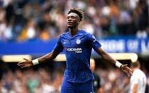 Chelsea : Abraham affole les compteurs !