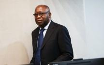 Côte d'Ivoire : Laurent Gbagbo fixé aujourd'hui sur un éventuel appel de la CPI