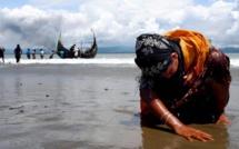 Birmanie: 600 000 Rohingyas sous la menace permanente d'un génocide