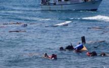 Île de la Madeleine – chavirement d'une pirogue : La rançon de l'amateurisme et du laxisme (Témoignage)
