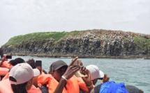 Dangers sur la traversée Dakar-Îles Madeleine: l'initiateur du #Kebetu avait alerté en 2018