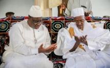 Audio - Médina Gounass ne veut pas du Khalifat général de la Tidianya au Sénégal