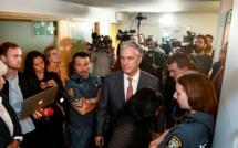 Etats-Unis: Robert O'Brien nommé au poste de conseiller à la sécurité nationale suite au limogeage de John Bolton