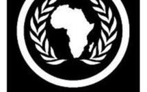 Histoire Générale du Sénégal: le CODESRIA se félicite d'avoir contribué à la réalisation du projet