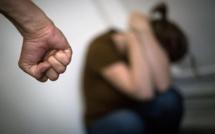 Maroc: une émission TV sanctionnée pour un appel à «tabasser sa femme»