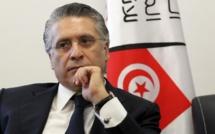 Tunisie: la demande de libération de Nabil Karoui, candidat au second tour de la Présidentielle a été rejetée